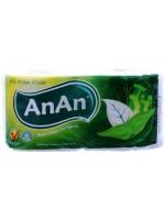 Giấy vệ sinh Anan Lốc 12
