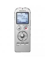 Máy ghi âm Sony ICD-UX560F