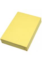 Giấy FO màu vàng  A4 70 gsm