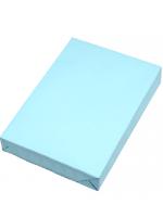Giấy FO màu xanh dương  A4 80 gsm
