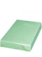 Giấy FO màu xanh lá  A4 70 gsm