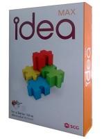 Giấy Idea A4 70gsm