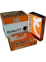 Giấy Quality  A4 70gsm